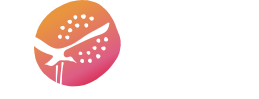 Tourism NT BOOK NOW Workshops | with Treeti Business Consulting